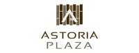 Astoria Plaza