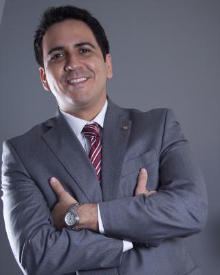 Miguel Fernando Torres Rodríguez