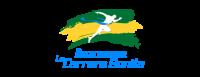 Media Maratón de Bucaramanga